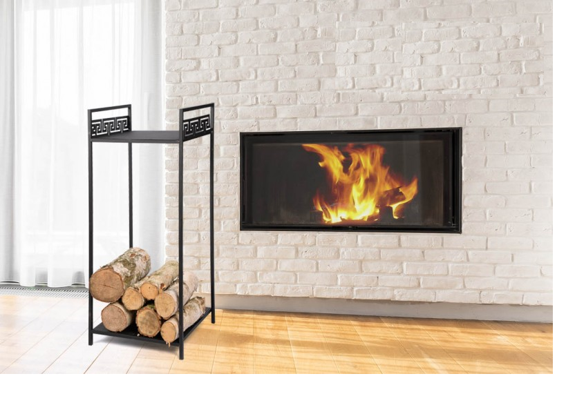 holzbeh lter korb f r holz nr 1474. Black Bedroom Furniture Sets. Home Design Ideas