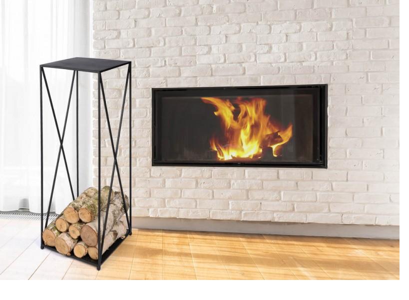 holzbeh lter korb f r holz nr 1473. Black Bedroom Furniture Sets. Home Design Ideas